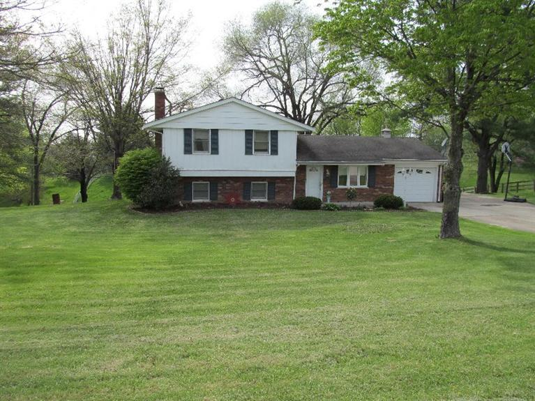 real estate photo 1 for 10495 Killarney Dr Union, KY 41091