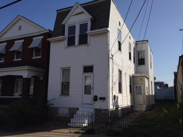 Photo 1 for 915 Central Ave Newport, KY 41071