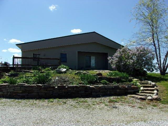 real estate photo 1 for 4863 Augusta Berlin Rd Augusta, KY 41002