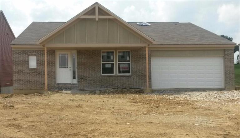 Photo 1 for 6270 Holm Oak Ct, 179 Independence, KY 41051