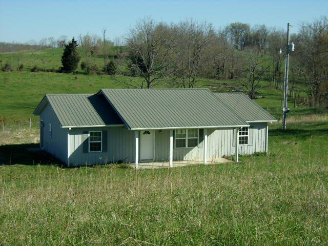 Photo 1 for 1282 Hick Hardy Rd Cynthiana, KY 41031