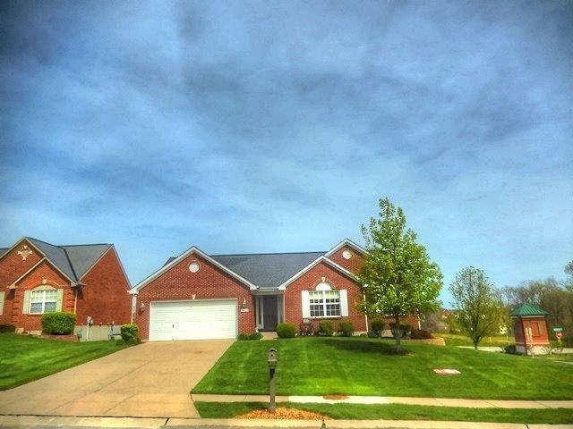 real estate photo 1 for 9426 Gettysburg Ln Union, KY 41091