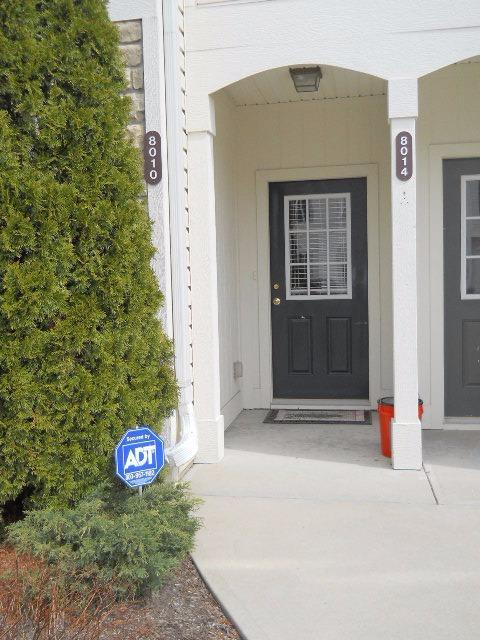 real estate photo 1 for 8010 Putters Pt Burlington, KY 41005