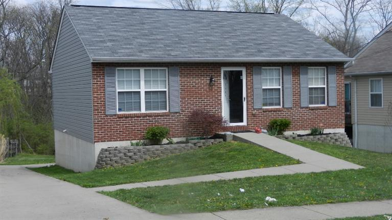 Photo 1 for 1409 Cental Row Rd Elsmere, KY 41018