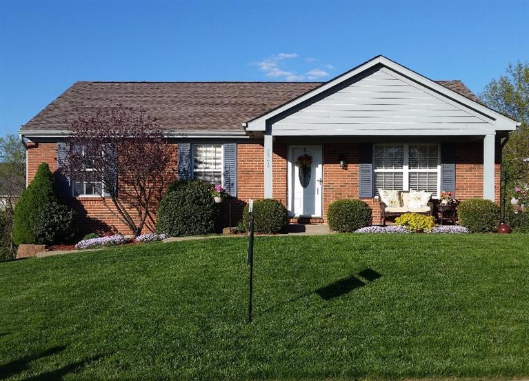 real estate photo 1 for 6542 Tall Oaks Dr Florence, KY 41042