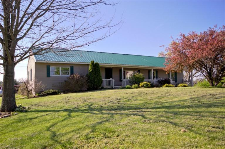 Photo 1 for 3385 Rich Rd Morningview, KY 41063