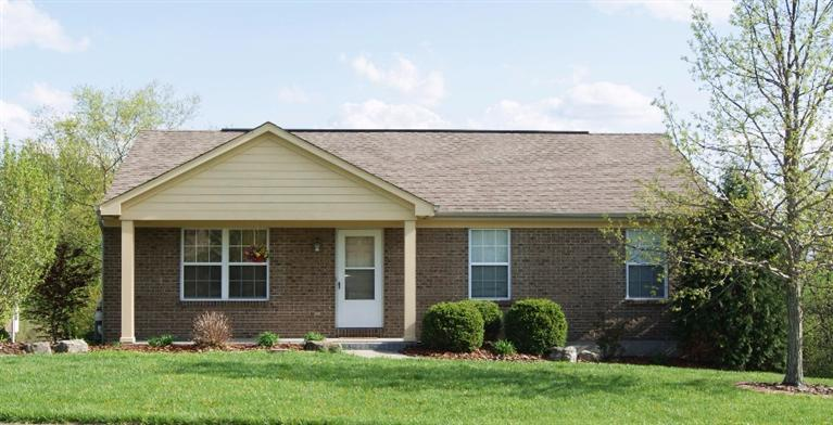 real estate photo 1 for 2061 Flintwood Ct Independence, KY 41051