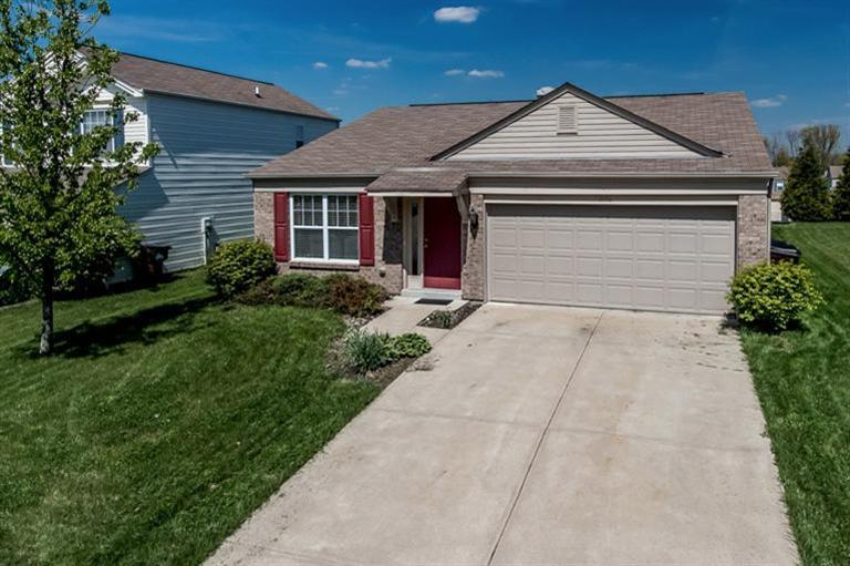 real estate photo 1 for 3176 Summitrun Dr Independence, KY 41051