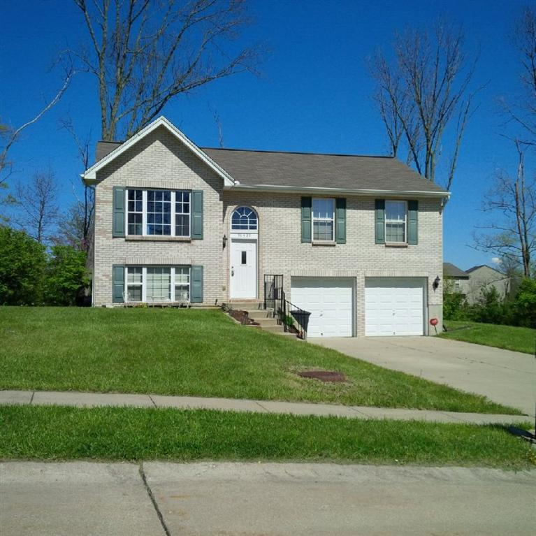 real estate photo 1 for 10431 Musket Cir Independence, KY 41051