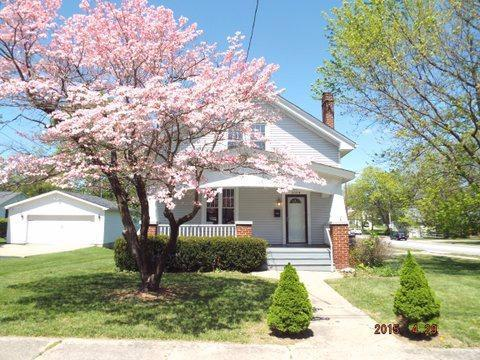 real estate photo 1 for 3504 Elm St Erlanger, KY 41018