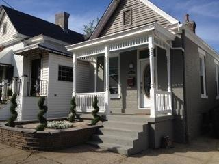 real estate photo 1 for 1222 Clark St Covington, KY 41011