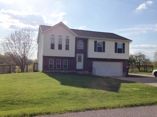 Photo 1 for 3115 Greenville Rd Dry Ridge, KY 41035