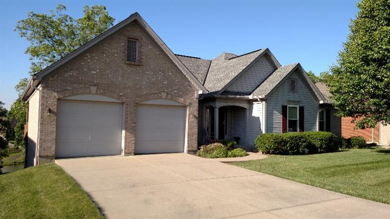 Photo 1 for 548 Winchester Dr Walton, KY 41094