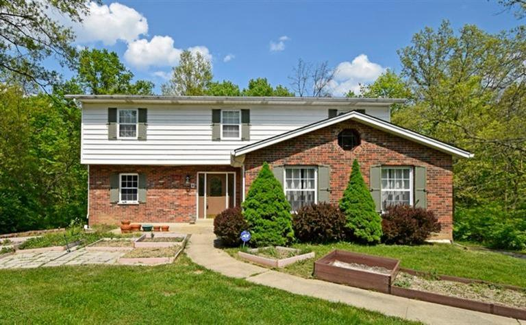 Photo 1 for 3358 Klette Rd Independence, KY 41051