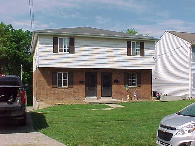 real estate photo 1 for 818 820 Main St, 20 Elsmere, KY 41018
