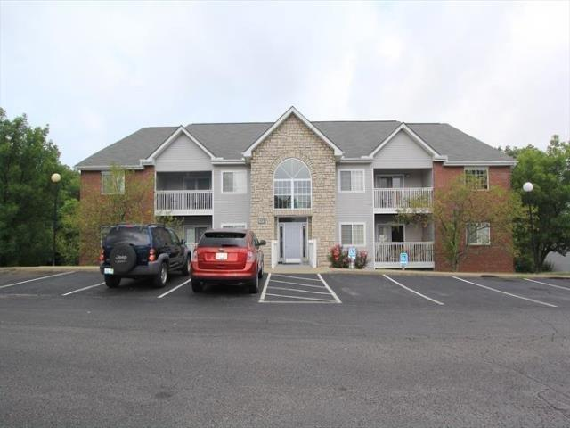 Photo 1 for 175 Cave Run Dr, 2 Erlanger, KY 41018