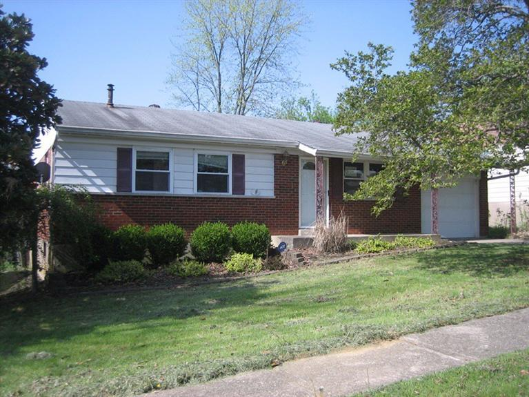 real estate photo 1 for 11 Cranberry Ct Elsmere, KY 41018
