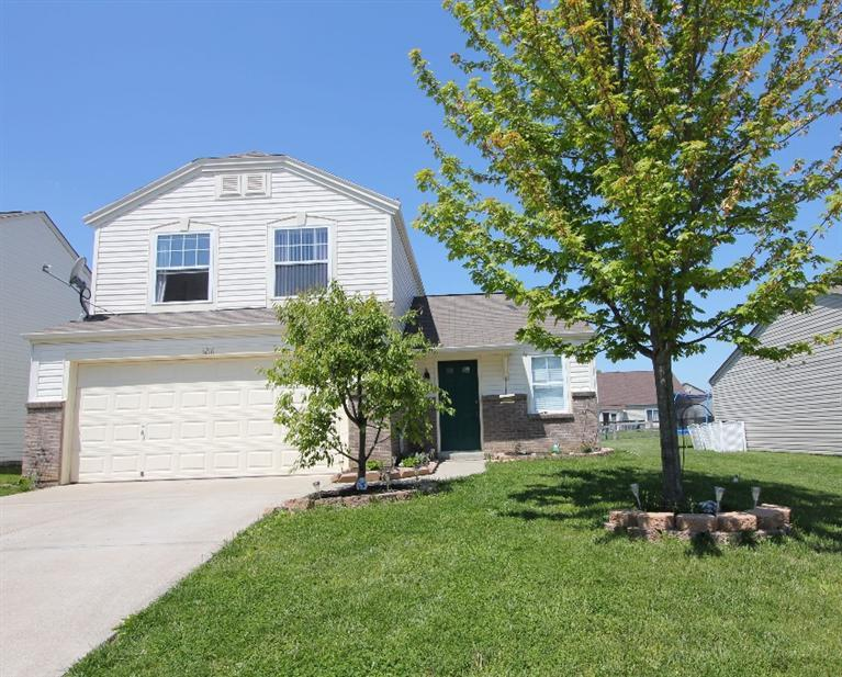 real estate photo 1 for 3216 Summitrun Dr Independence, KY 41051