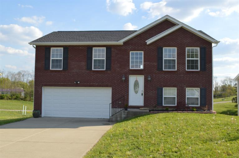 real estate photo 1 for 102 Summerfield Dry Ridge, KY 41035