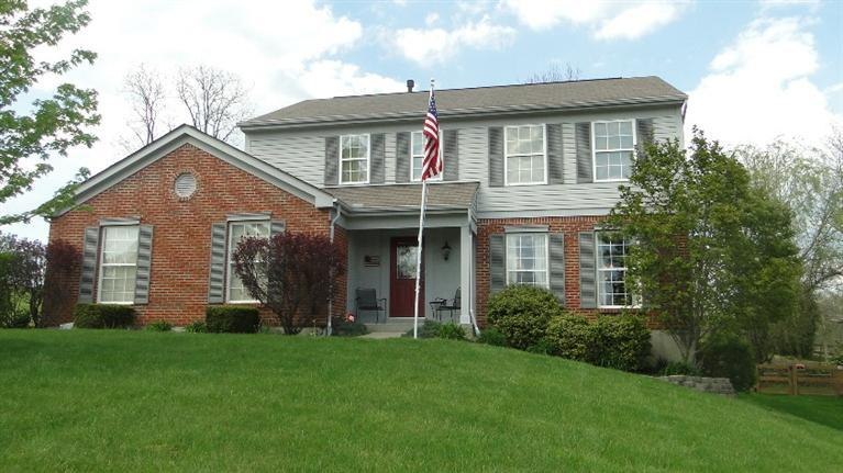 Photo 1 for 804 Mallard Dr Alexandria, KY 41001