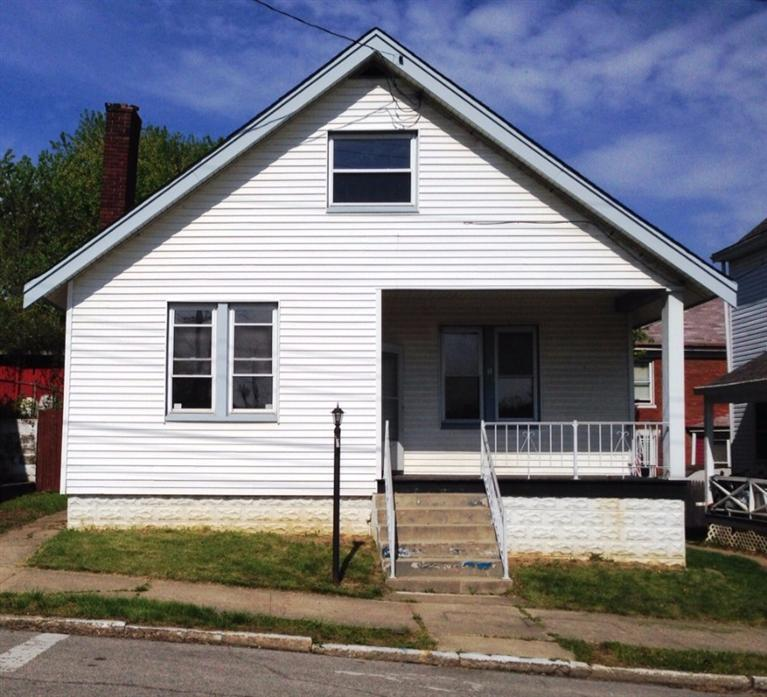 real estate photo 1 for 406 Clark St Dayton, KY 41074
