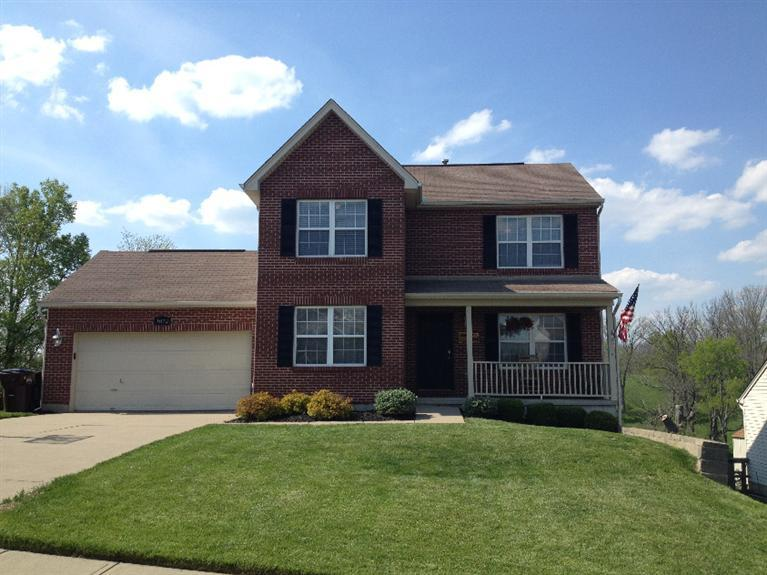 real estate photo 1 for 1072 Amblewood Ct Independence, KY 41051