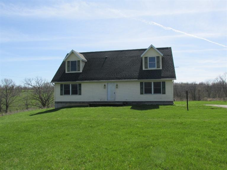 real estate photo 1 for 891 E Mount Zion Rd Independence, KY 41051