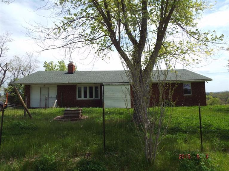 real estate photo 1 for 10580 Taft HWY Williamstown, KY 41097