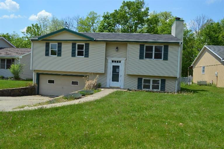 real estate photo 1 for 4813 Wildwood Dr Independence, KY 41051