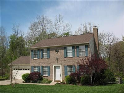 real estate photo 1 for 2104 W Horizon Dr Hebron, KY 41048