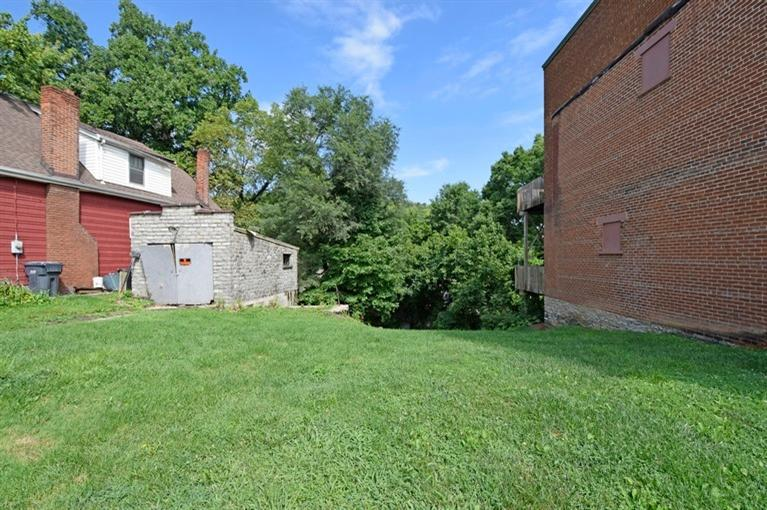 real estate photo 1 for 704 Pike St, 6 Covington, KY 41011