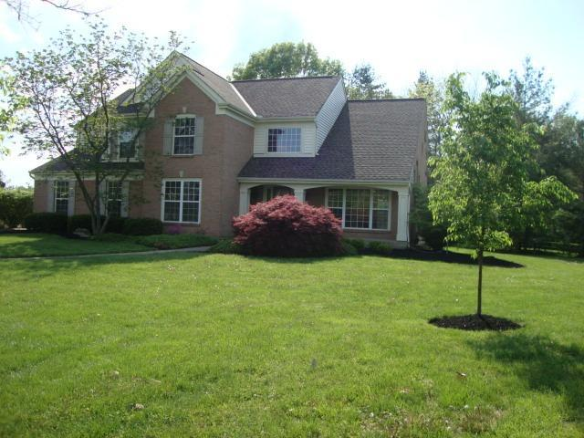 real estate photo 1 for 8101 Woodcreek Dr Florence, KY 41042