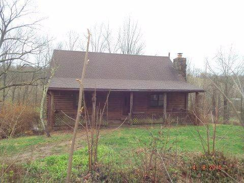 real estate photo 1 for 1455 Beverly Ln Glencoe, KY 41046