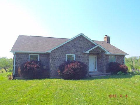 real estate photo 1 for 13344 Poole Rd Verona, KY 41092