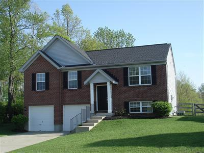 real estate photo 1 for 1335 Fireside Ct Union, KY 41091