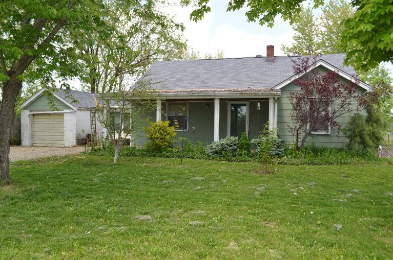 Photo 1 for 76 High St Walton, KY 41094