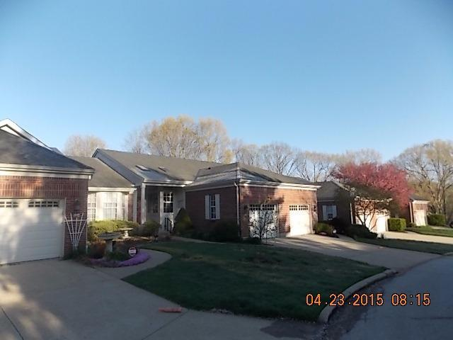 real estate photo 1 for 1851 Cliffview Ln Florence, KY 41042