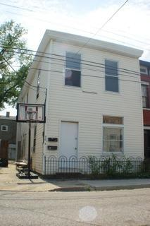 real estate photo 1 for 305 Pershing Ave Covington, KY 41011