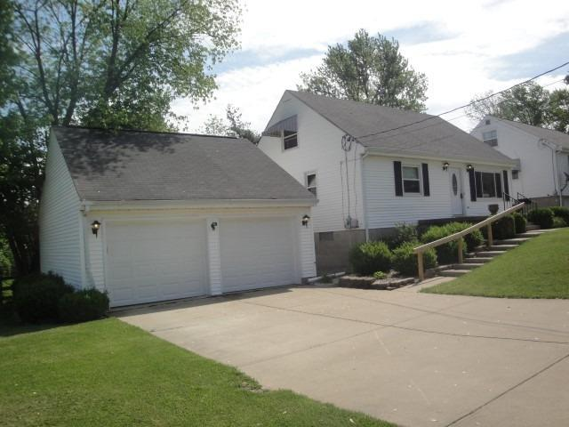 Photo 1 for 18 Orchard Dr Florence, KY 41042
