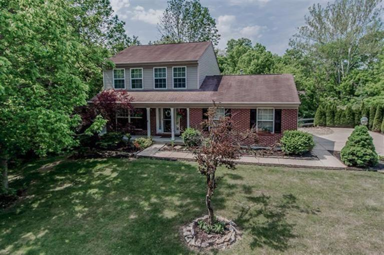 Photo 1 for 2045 Amsterdam Rd Crescent Springs, KY 41017