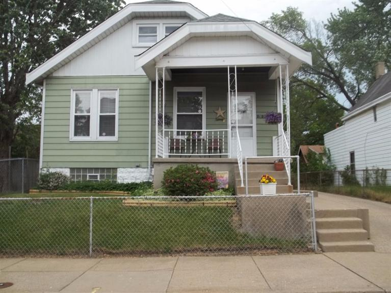 real estate photo 1 for 1510 Maryland Ave Covington, KY 41014