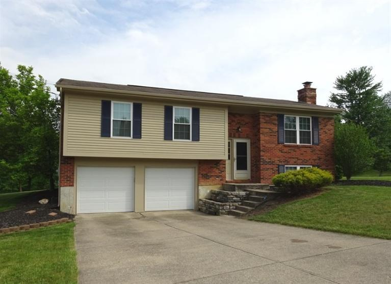 real estate photo 1 for 3053 Magnolia Ct Edgewood, KY 41017