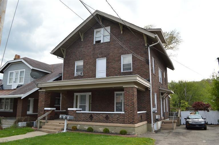 real estate photo 1 for 1807 Holman St Covington, KY 41014