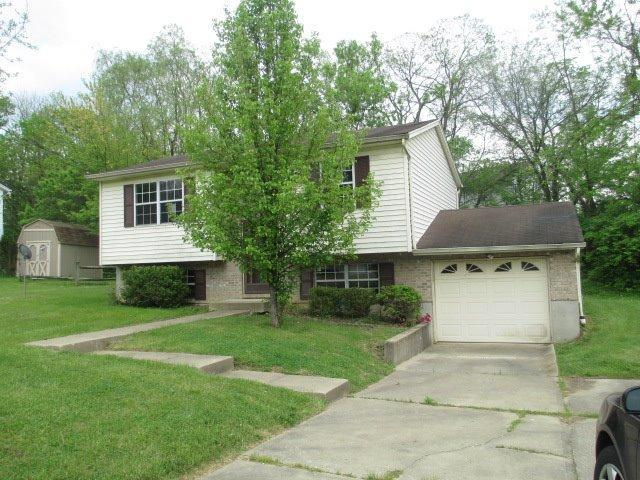 Photo 1 for 1216 Leslie Marie St Elsmere, KY 41018