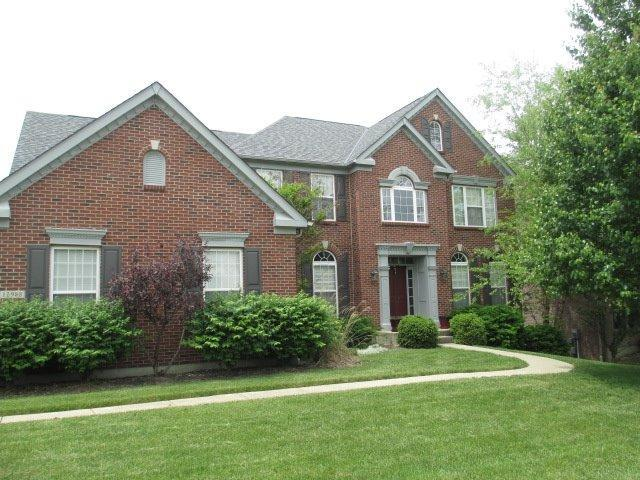 real estate photo 1 for 12988 Pavilion Ct Union, KY 41091