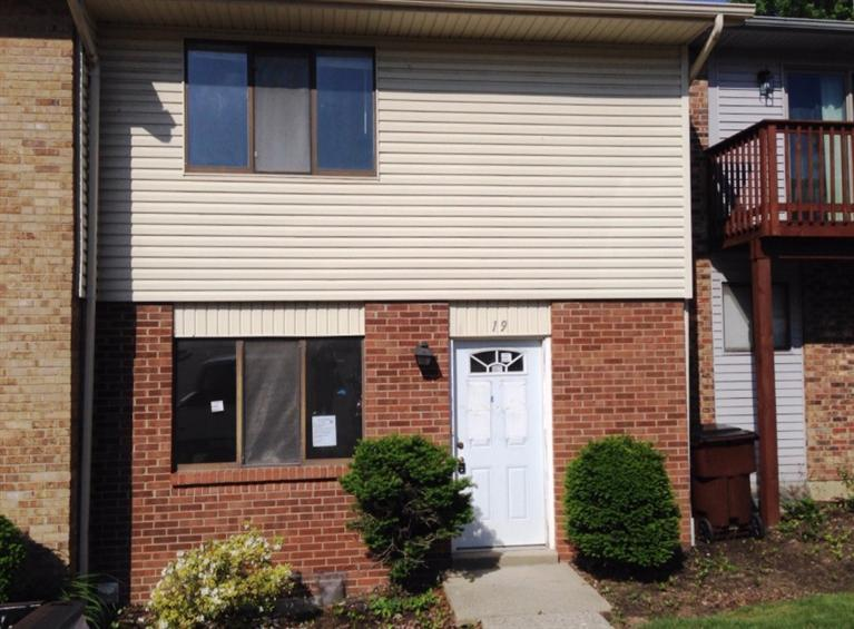 real estate photo 1 for 4183 Elmwood Ct, 19 Independence, KY 41051
