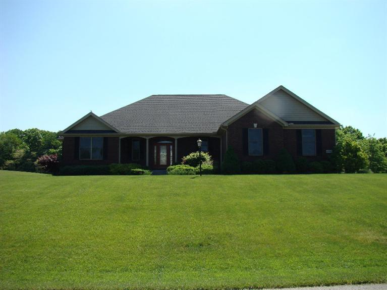 real estate photo 1 for 10033 Tayman Dr Union, KY 41091