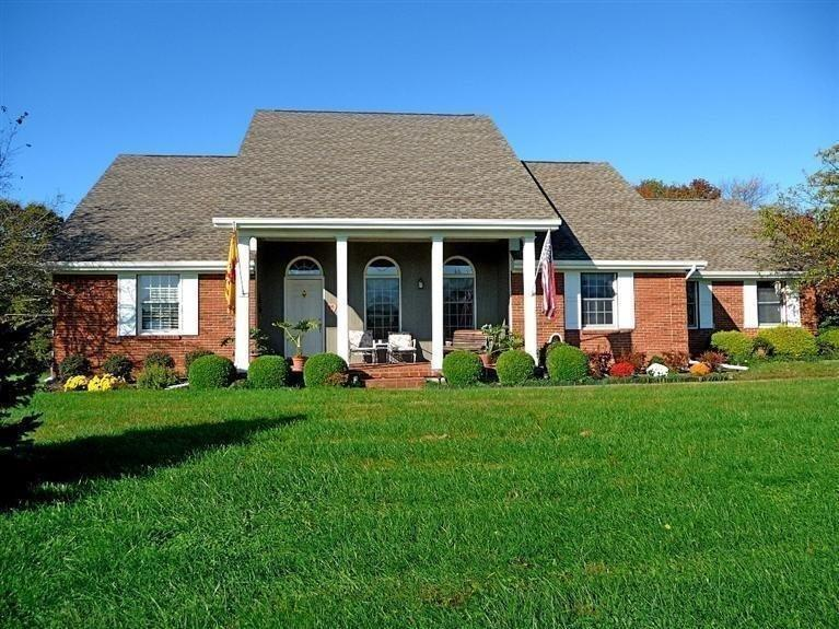 real estate photo 1 for 2831 Brian Ct Union, KY 41091