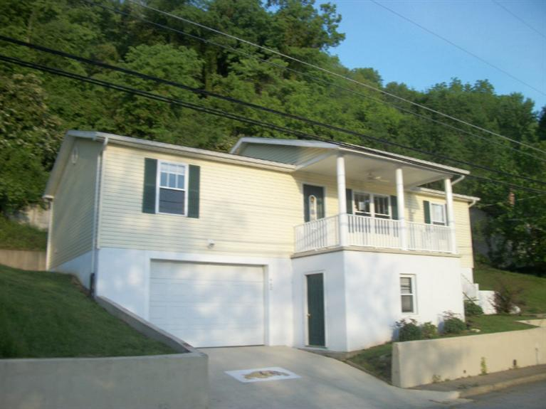 real estate photo 1 for 462 W Third St Maysville, KY 41056
