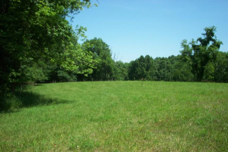 1 Lot Eads Rd